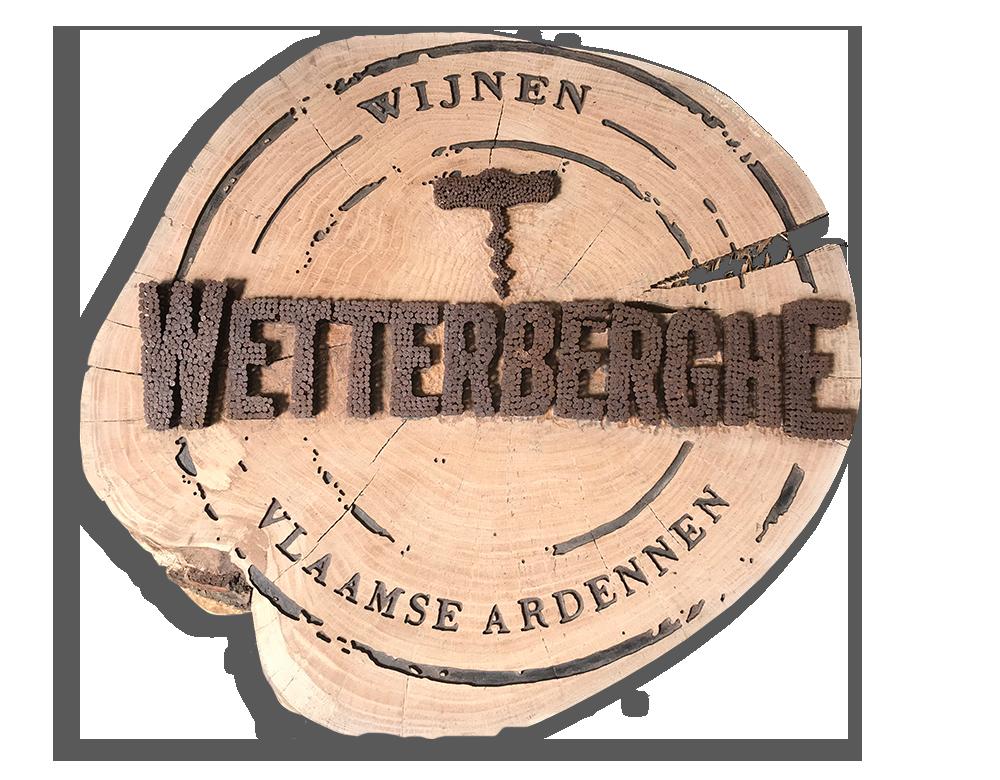 Woodart Wijndomein Wetterberghe
