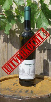 Ingmar_wijndomein_wetterberghe_uitverkocht